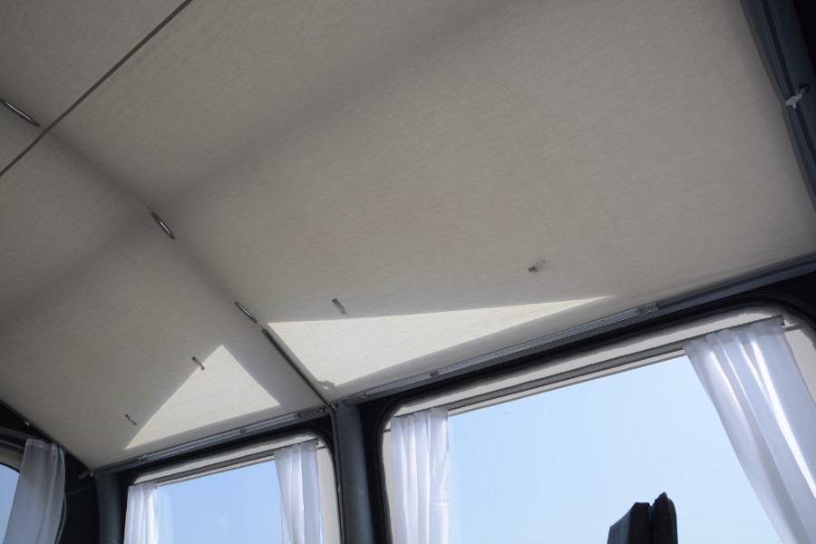 Roof Lining Ace Air Pro 300 Kampa