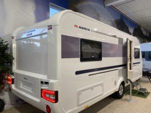Alpina583LP3
