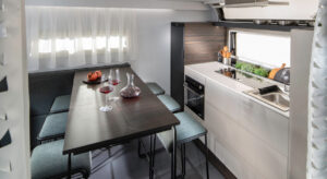 634-astella-904-kitchen-bc8-6616